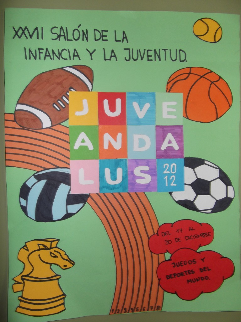 cartel_ganador_Juveandalus_2012