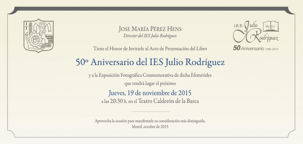 invitacion_imprimir